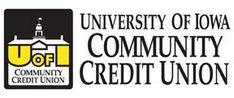 UICCU logo