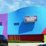 Iowa_Childrens_Museum_Outside