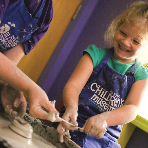 clay-play-girl
