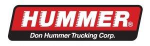 HUMMER Box - Don Hummer Trucking Corp (2)