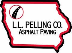 LLPelling
