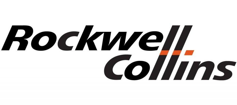 RockwellCollinsLogo.jpeg