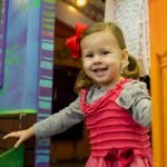 Let your imagination loose in PlayWorks Theater