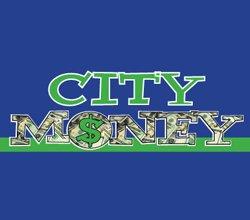 CityMoney-final