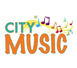 CityMusic-logoFINAL