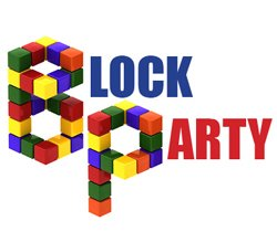 NEWblockpartyLOGO