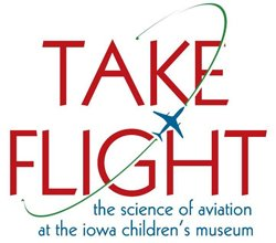 Take-Flight-Logo