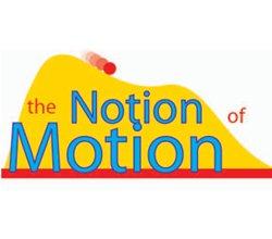 notion_logo