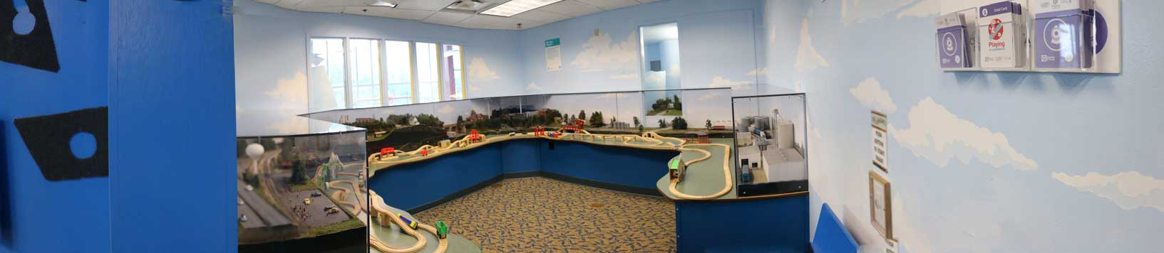 Train-Room-Panorama