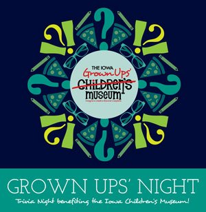 ICM-grownups-night_trivia_web-graphics-2