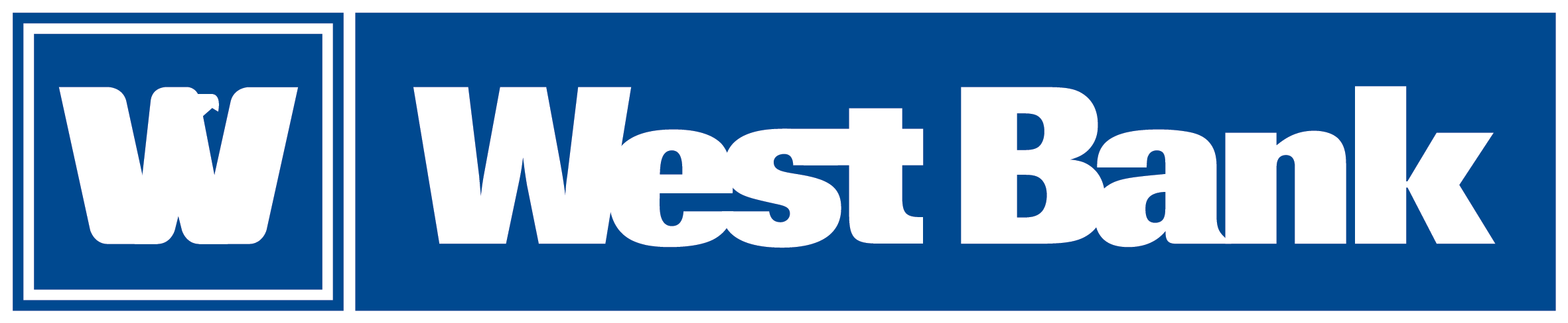 WestBank_logo_Color_NoTagline