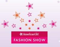 AG-Fashion-Show-Logo