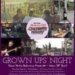 ICM-grownups-night_provender_web-graphics-01
