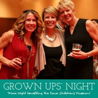 GrownUpsNight---trivia