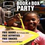 Book&BoxParty---Copy