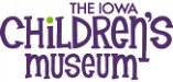 Iowa Children's Museum