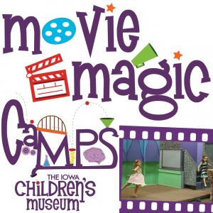 Events Archive - Iowa Children's Museum